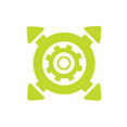 icon_featured2
