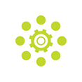 icon_featured3